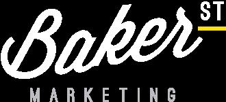 Baker Street Marketing
